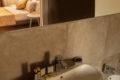 bagno-quercia