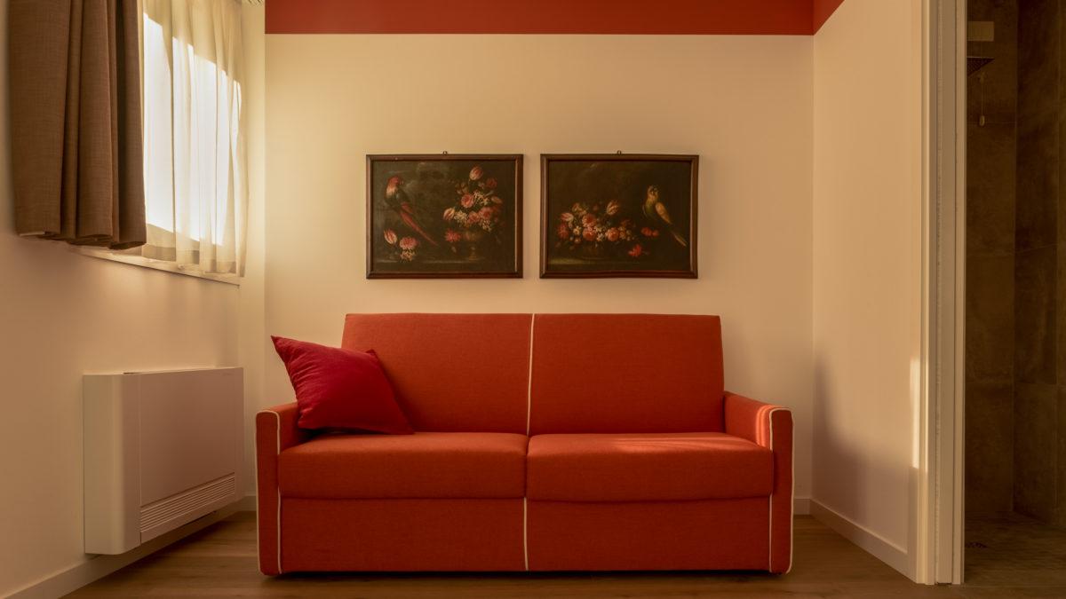 divano-ulivo